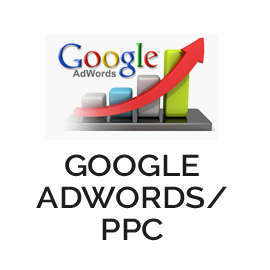 google adwords ppc glasgow