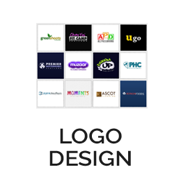 logo design glasgow
