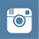 dream up web design instagram