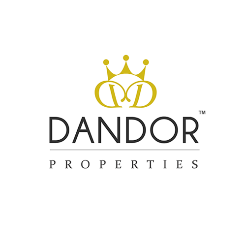 logo design for london property agent