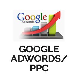 google adwords ppc glasgow