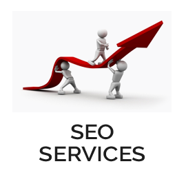 seo search engine services glasgow