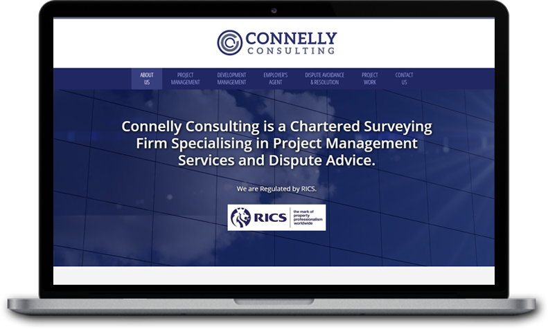 Connelly Consulting